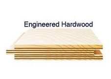 Engineered wood flooring, hardwood flooring, hardwood, san diego hardwood