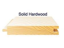 solid hardwood, hardwood flooring, solid wood flooring, san diego wood flooring