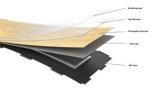 Vinyl, vinyl plank, vinyl san diego
